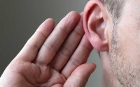 5 Top Myths About The Deaf