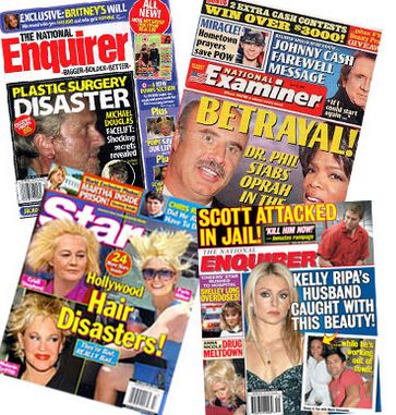 tabloid vs broadsheet