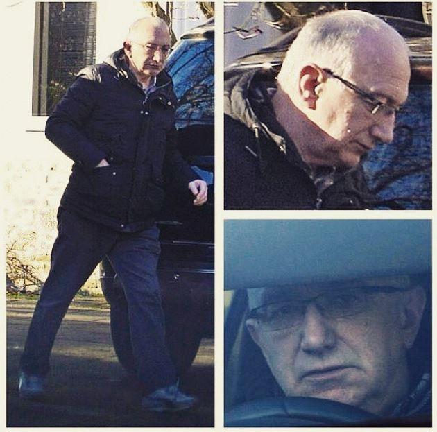 John Deacon Latest Pictures Hosbeg Com