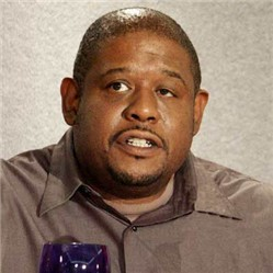 forest whitaker�s eye hosbegcom