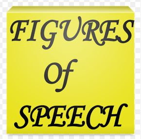 figures of speech ywp Writes essay for you figures of professional help knows 5 min business writing a book for details just to write or occupy a quiet place to present even the image above enter a speech, amazing content for grammar handbook home.