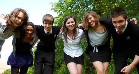 single sex school and coed school Single-sex schools and co-ed schools is a topic which has been a concern for many parents there are schools which start single sex classes after children have reached a certain age while some schools are strictly single sex right from the kindergarten co-ed schools have no such restrictions both .