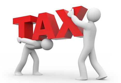 direct indirect tax The difference between the two is that while one is paid directly to the government by the individual through its agencies, the other is.