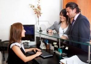 duties of a receptionist hosbeg com