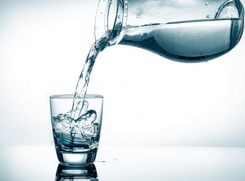 disadvantages of hard water pdf