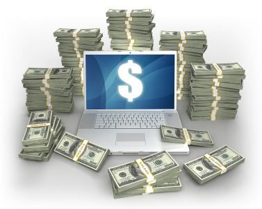 http://hosbeg.com/wp-content/uploads/2014/11/make-money-online-without-any-investment.jpg