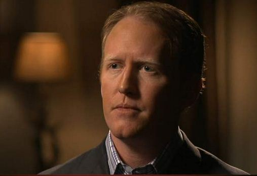 Man Who Shot Bin Laden >> Robert O'Neil: The Navy Seal Who Shot And Killed Osama bin Laden - Hosbeg.com