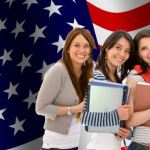 Study In America: Top 3 Cheap Universities and Colleges in the United States