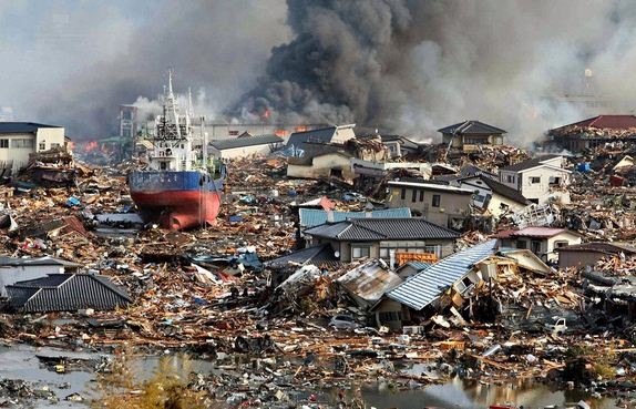 world s biggest cities are in earthquake prone areas hosbeg com