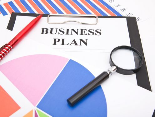 Difference Between Business Plan And Business Proposal  HosbegCom