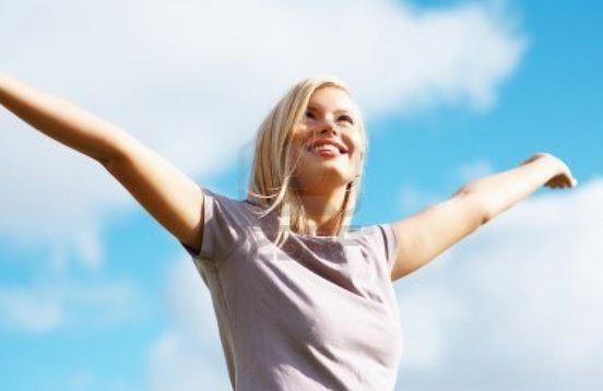 Do you know how to improve your self esteem?