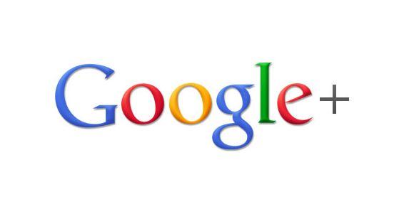 make money on google plus
