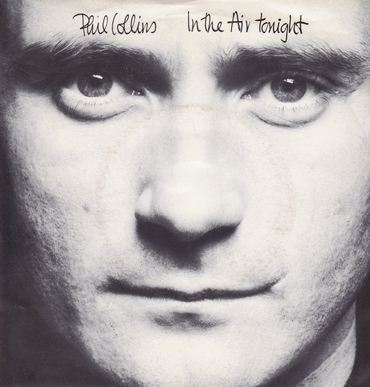 song meanings and information of in the air tonight by phil collins Phil collins explains the meaning behind some of his solo work  there's hurt  and all that stuff was in 'in the air tonight', menace, losing your.