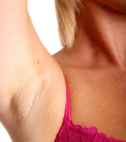 top 3 causes of boils in the armpit hosbeg com