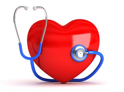 Do you know what causes heart disease or cardiovascular disease?