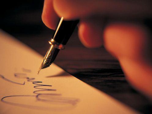 Essay on executive compensation SlideShare Essay on executive compensation  SlideShare OpenEdition Books