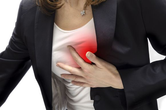 Do you know that heart disease is the number one killer in the United States? Every year hundreds of thousands of American lose their precious lives as a result of heart disease.
