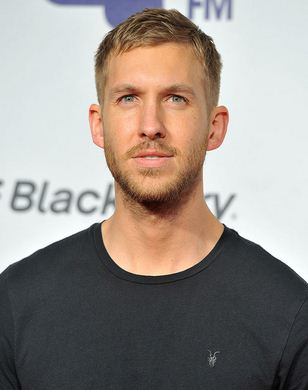Calvin Harris' real name is Adam Richard Wiles. He changed it to Calvin Harris when he entered into the music industry.