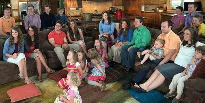 """Will TLC remove Josh Duggar from the show """"19 Kids and Counting"""" in order to allow for the survival of the show?"""