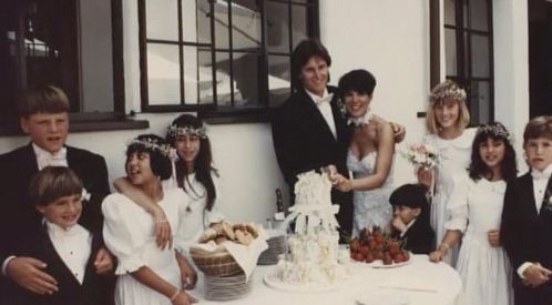 kris and bruce jenner�s marriage hosbegcom