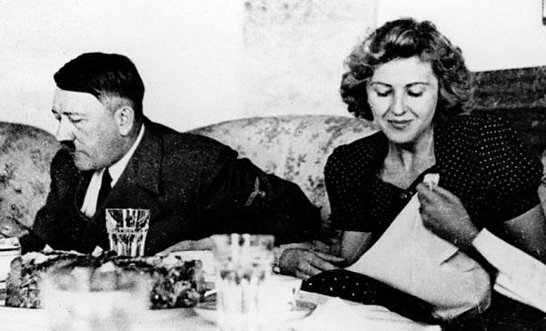 Hitler porn tubezzz porn photos
