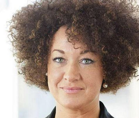 dolezal accomplishments | just b.CAUSE