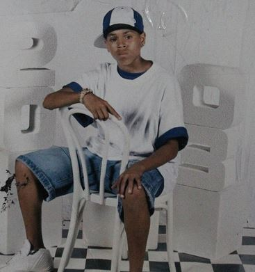 chris brown childhood pictures6