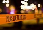 Dead Body In Plastic Begins Murder Hunt In London