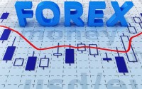 7 Reasons To Begin Trading On The Forex Currency Market