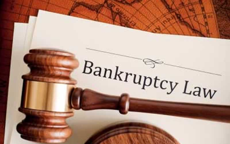 Bankruptcy Law: Things To Understand