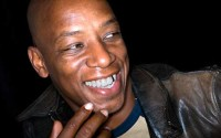 Ian Wright Considers Arsene Wenger Will Leave Arsenal When they Try Not To Win The Premier League