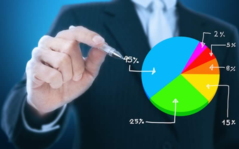 Importance of a Business Analyst