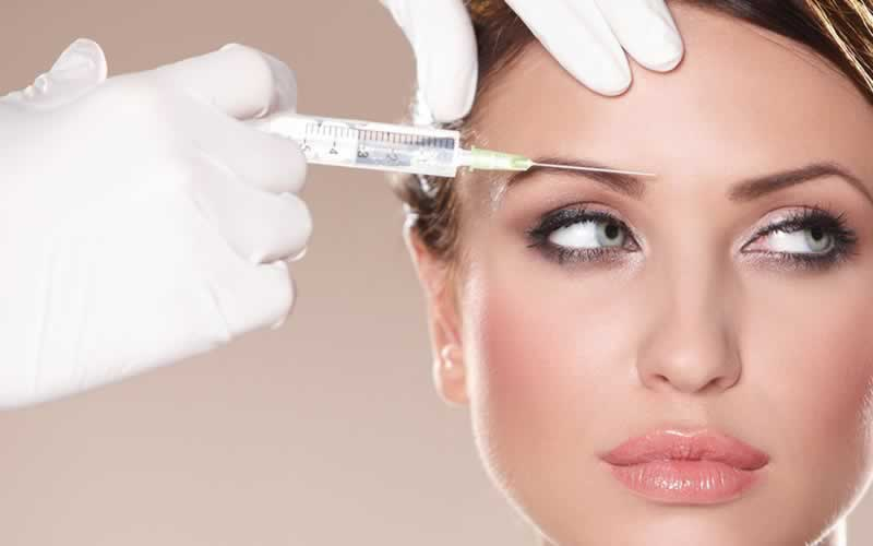 What is Botox and why it has so many users