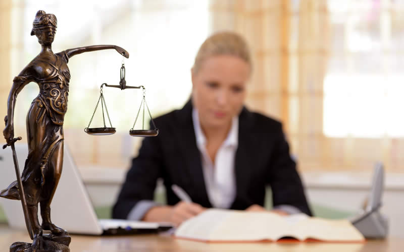 Why Do You Need a Bankruptcy Lawyer?