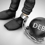 3 Tips on How To Get Out Of Debt