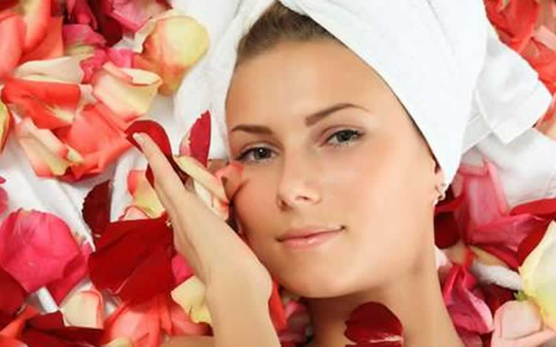 6 Lifestyle Tips for Reducing Acne