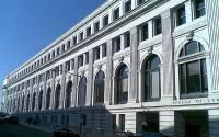 About Bureau of Labor Statistics (BLS) - USA