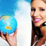 How to Be a Travel Agent