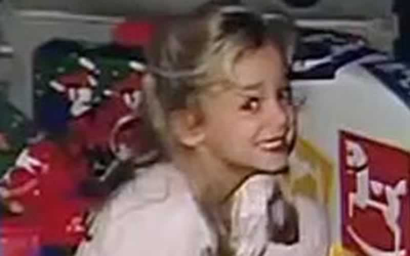 True-crime Series of JonBenet Ramsey is process at CBS
