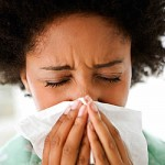 What s The Difference Between a Colds and the Flu