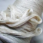 How to Check If Silk is Organic or Not