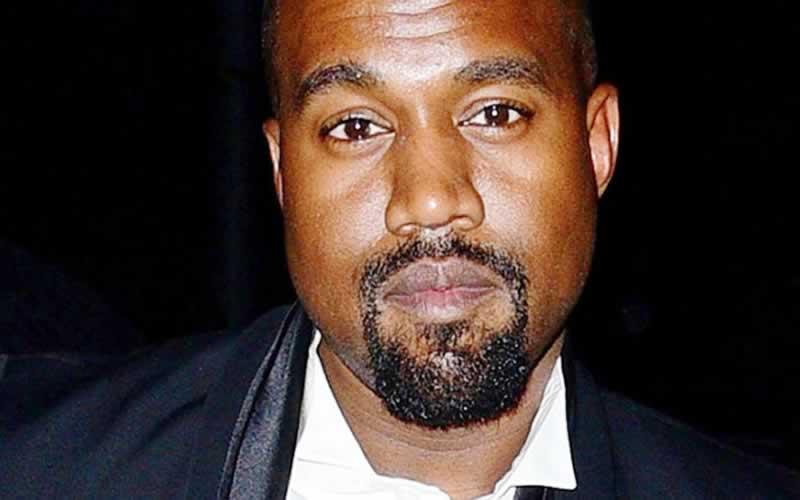 Kanye West Famous Lyrics