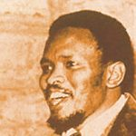 10 Facts About Steve Biko That You Should Know