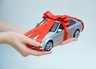10 Reasons To Donate Your Old Car To Charity