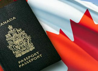 10 Tips on How to Move to Canada and Become a Citizen