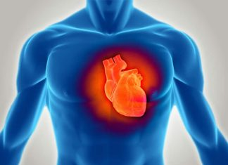 5 Warning Signs of Heart Attack You Should Not Ignore