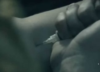 Heroin Documentary - Addiction and Prescription Pill Abuse