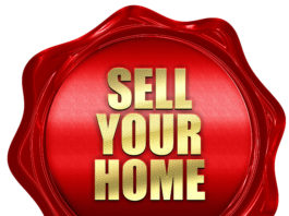 sell your home fast