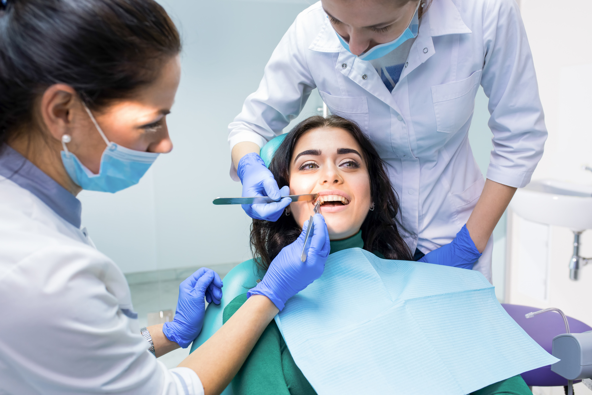Private Dental Insurance >> How to Afford Dental Services Without Insurance