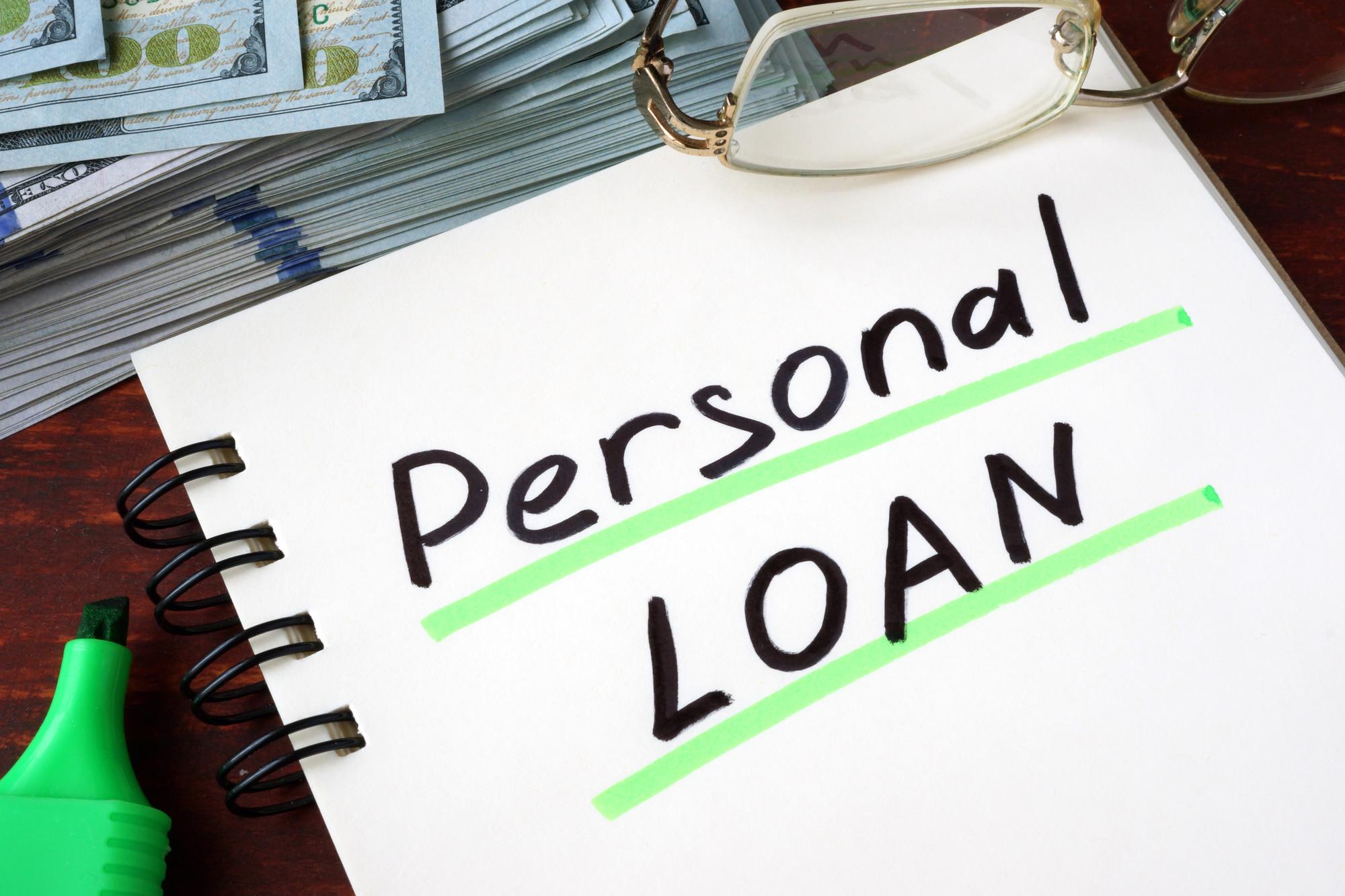 No Credit Home Loan Lenders